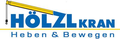 HÖLZL KRAN GmbH