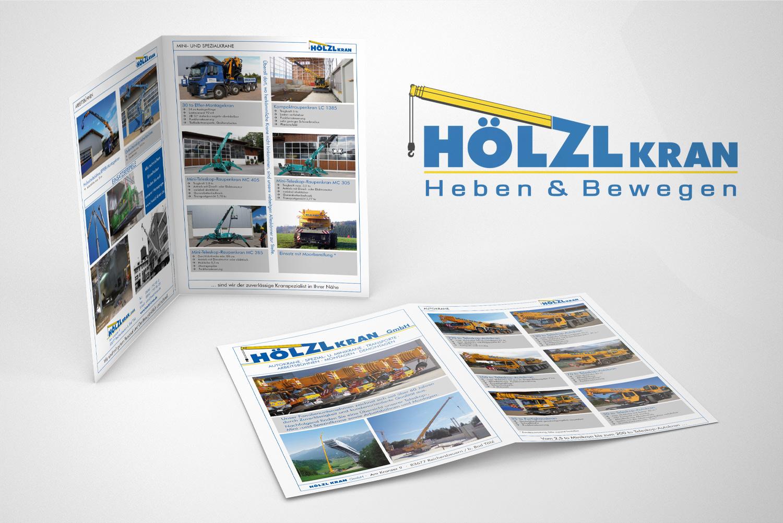 hoelzl_kran_broschuere_2020