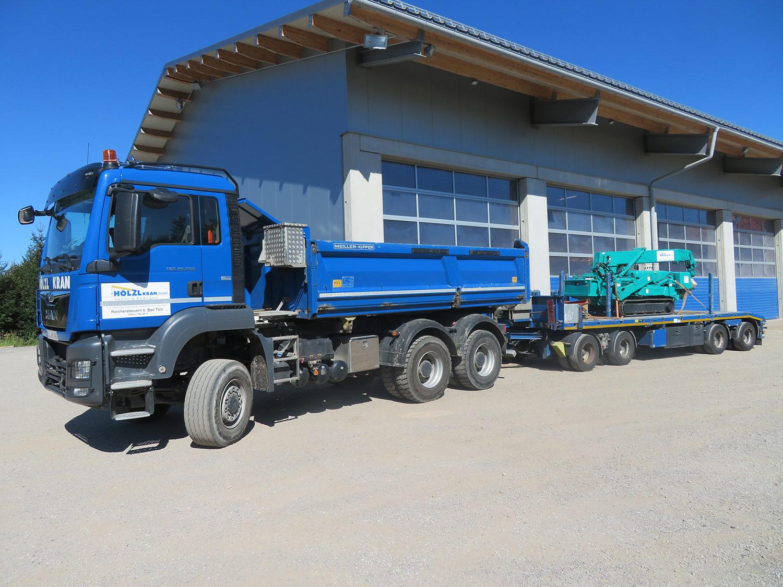 hoelzl_transportfahrzeuge_020029922