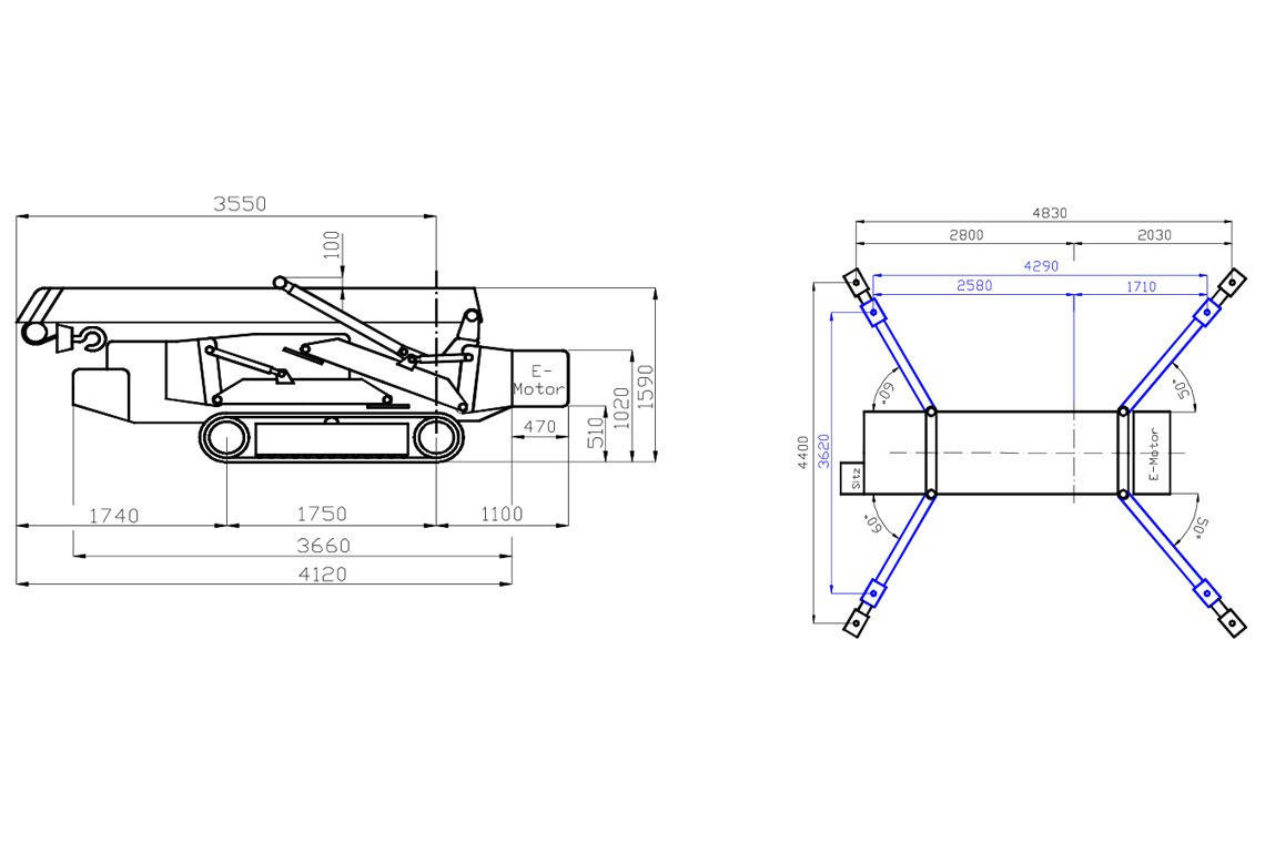 Mini_Teleskop_Raupenkran_MC305_skizze-1140-760-c-90