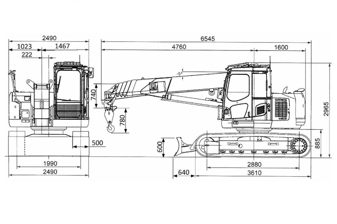 Kompaktraupenkran_LC_1385_skizze-1140-760-c-90