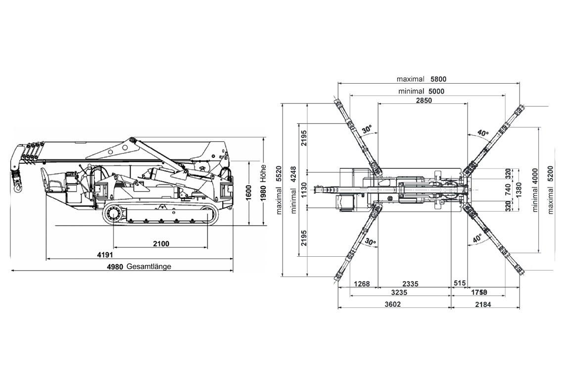 Mini_Teleskop_Raupenkran_MC405_skizze-1140-760-c-90